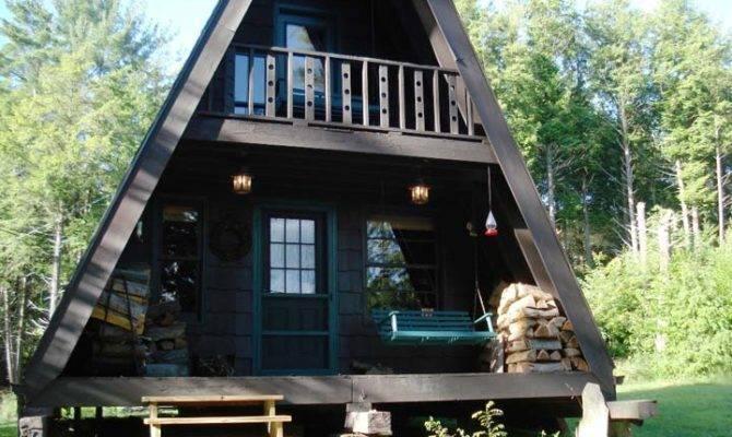 Frame House Kits Sale Cabin Central
