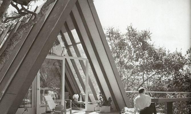 Frame House Monarch Home Garden Studio