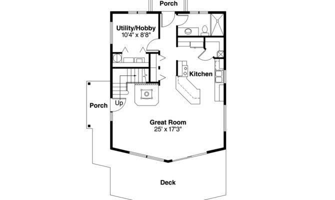 Frame House Plans Arnett Associated Designs