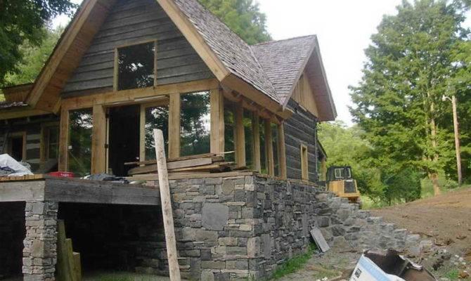 Frame House Plans Home Interior Design