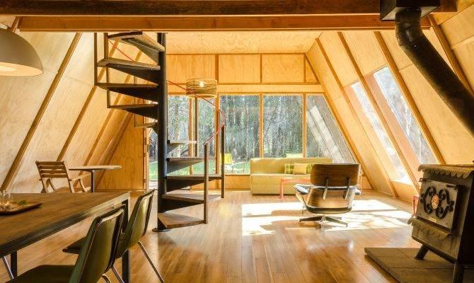 Frame Interior Home Furniture Pinterest