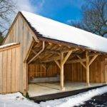 Frame Outdoor Projects Pinterest Sheds Hugh Brian Shelters
