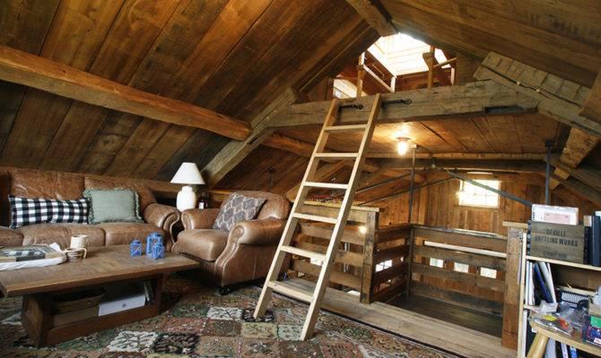 Frame Timber Case Study