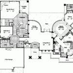 Frank Lloyd Wright Home Plans Pdf Small Woodworking