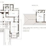 Frank Lloyd Wright Oak Park Illinois Designs Prairie Period