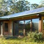 Fraser Building Designer Sustainable Design Australian Living