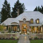 French Acadian Home Designs House Design Plans
