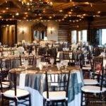 French Bouquet Blog Inspiring Wedding Event