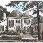 French Chateau House Plans Photos Eplans Plan