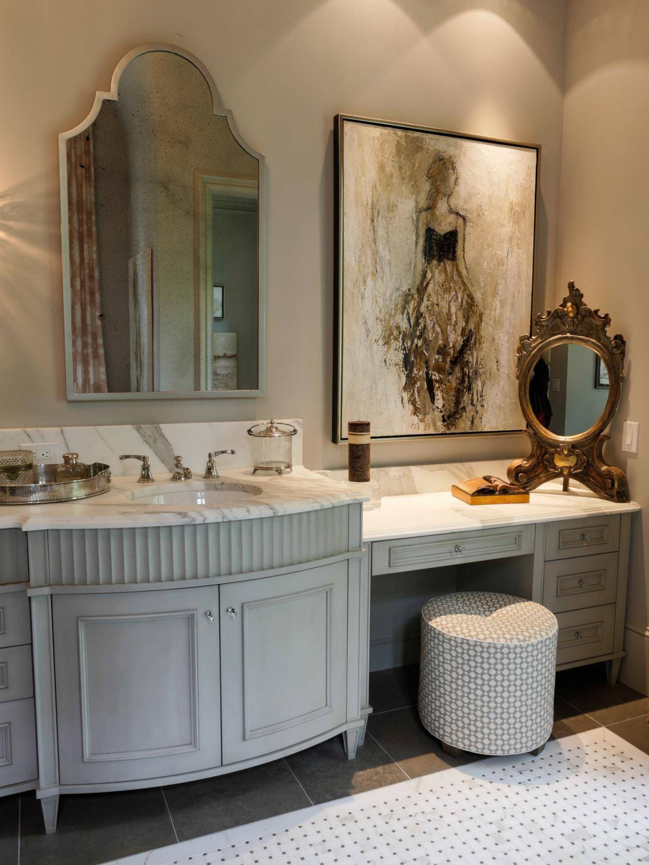 French Country Bathroom Photos Hgtv House Plans 117285