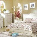 French Country Bedroom Furniture