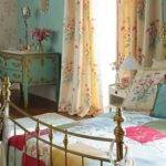 French Country Bedrooms American Interior Design Romanie