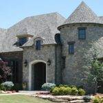 French Country Chateau Welcome Home Pinterest