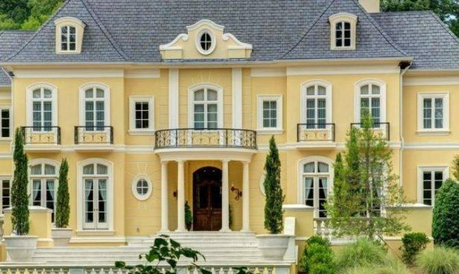 French Country Cor Design Ideas Hgtv