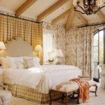 French Country Decor Bedroom Ideas Color