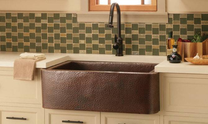 French Country Kitchen Sinks Rules Installing