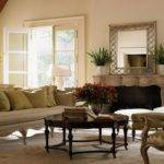 French Country Living Room Decorating Ideas Quotes