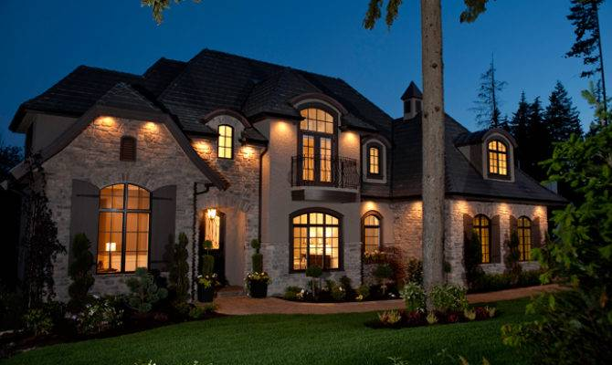 French Country Manor Home Bunch Interior Design Luxury Homes