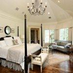 French Country Style Modern Mcmansion Farm House