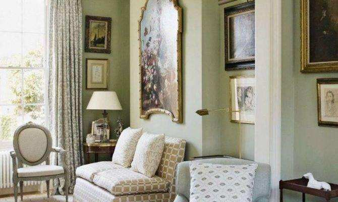 French Country Style Sofa Danxueya Provincial