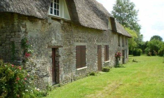 French Countryside Homes Sale