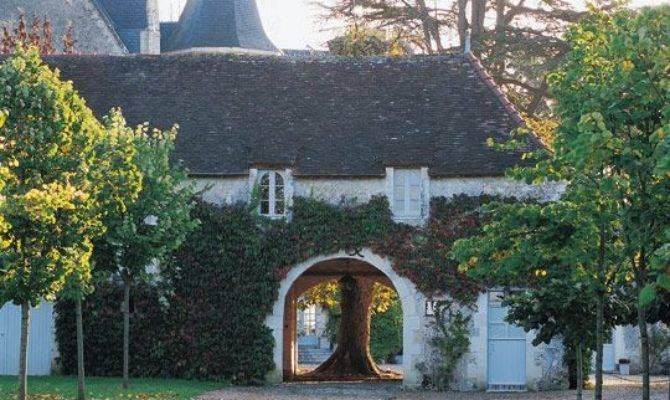 French Countryside House Joy Studio Design