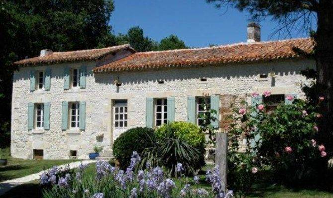 French Estate Agent Cheap Property Sale France