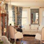 French Inspired Design Hgtv Interior Styles