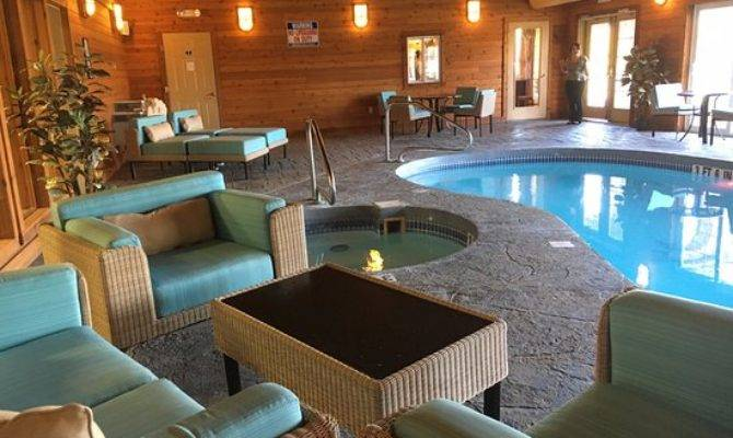 French Manor Inn Spa Prices
