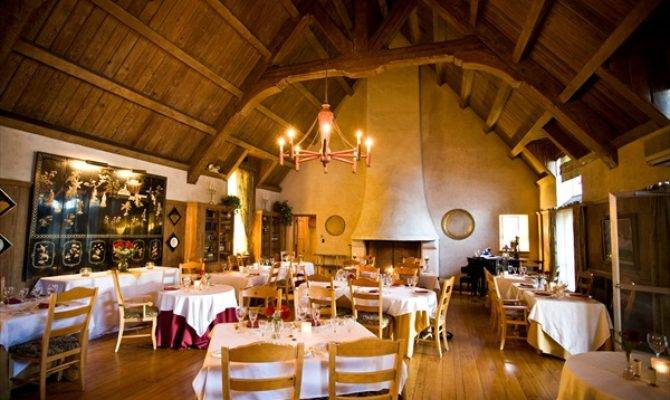 French Manor Inn Spa South Sterling Resort