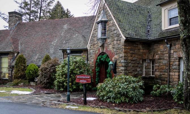 French Manor Inn Spa