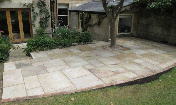 Fresh Bath Patio Slabs Architecture Plans
