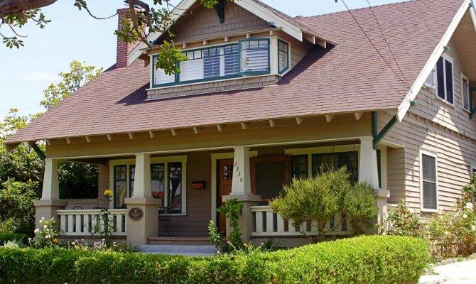Fresh Beautiful Craftsman Homes Architecture Plans