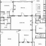 Fresh Courtyard Floor Plans House Ideas