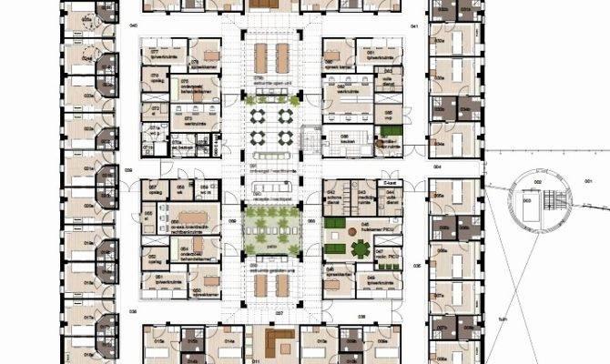 Fresh Floor Plan Collection Nauticacostadorada