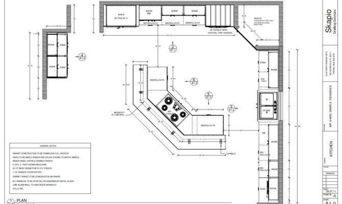 Fresh House Plans Gourmet Kitchens Realtoony