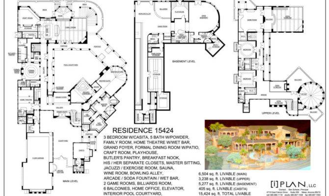 Fresh House Plans Over Square Feet Home
