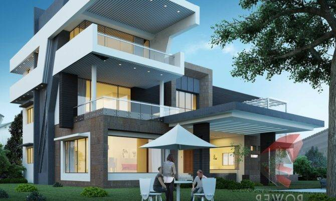 Fresh Modern Home Plans Sale Design