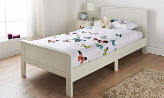 Fresh Single Bed Cheap Ignite Show