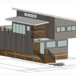 Friendly House Plans Eco Home Designs Abwatches