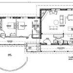 Friendly House Plans Eco Homes Abwatches