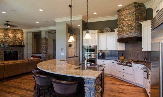 Friendly Kitchen Renovation Ideas Your Home