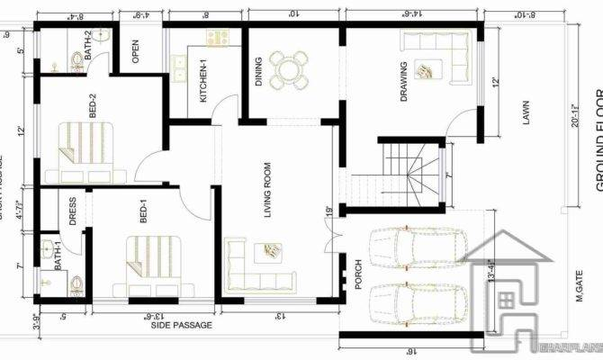 Front Elevation Ideas Homes India Best