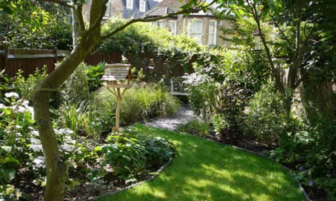 Front House Shade Landscaping Joy Studio Design