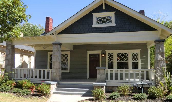 Front Porch Designs Bungalows Joy Studio Design