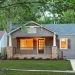 Front Porch Designs Different Sensation Your Old House