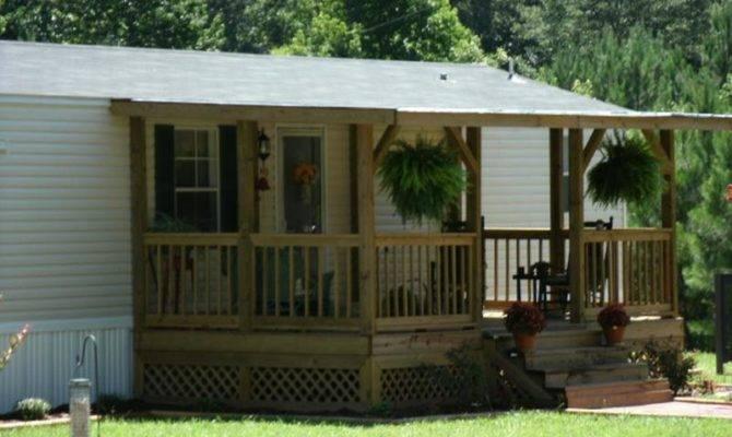 Front Porch Designs Simple Stroovi