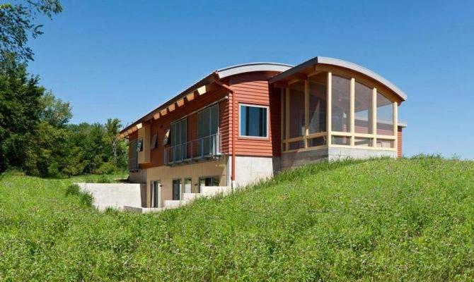 Fundamentals Resilient Design Passive Solar Heating