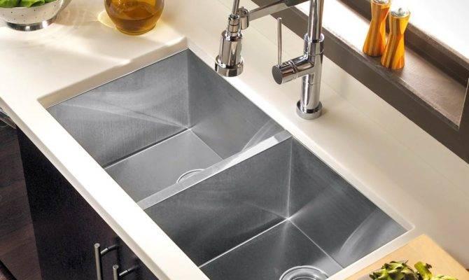 Funky Kitchen Sinks Unique