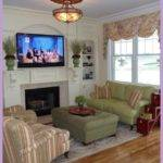 Furniture Ideas Hearth Room Homedesigns